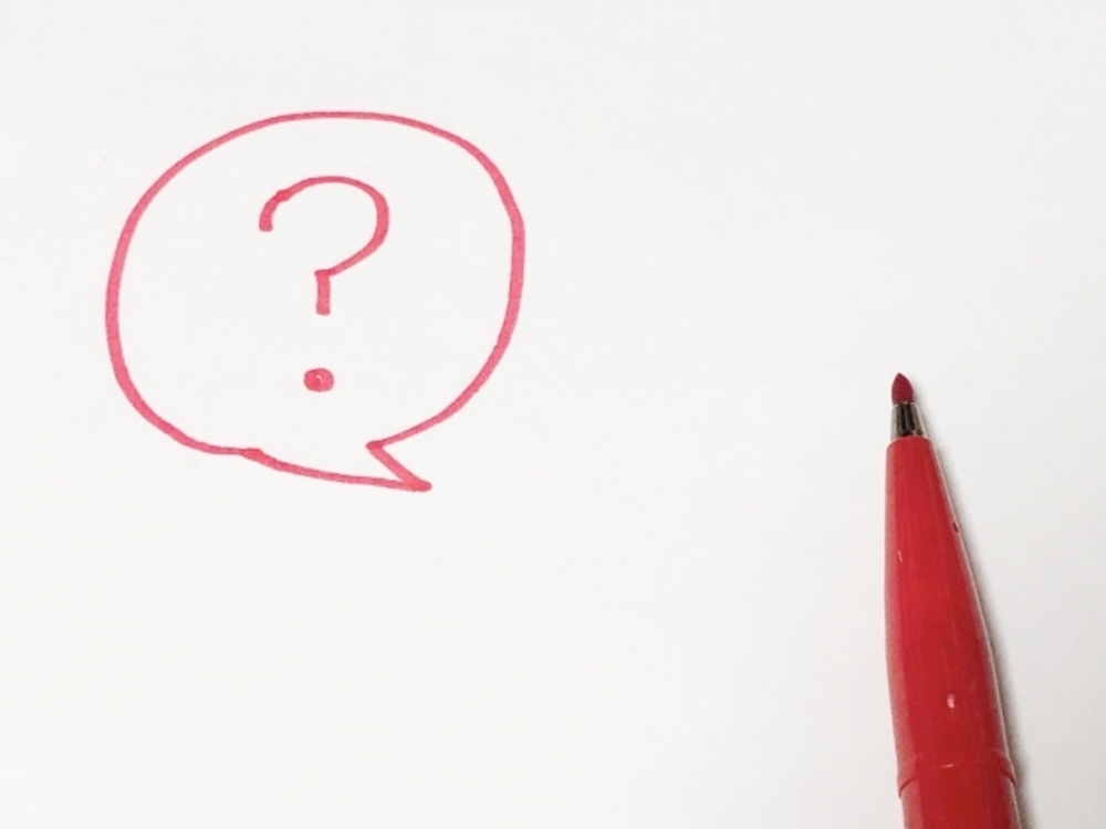 足立区の方から家族葬、密葬、直葬などの分類についてご質問がありました
